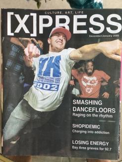 smashing-dancefloors